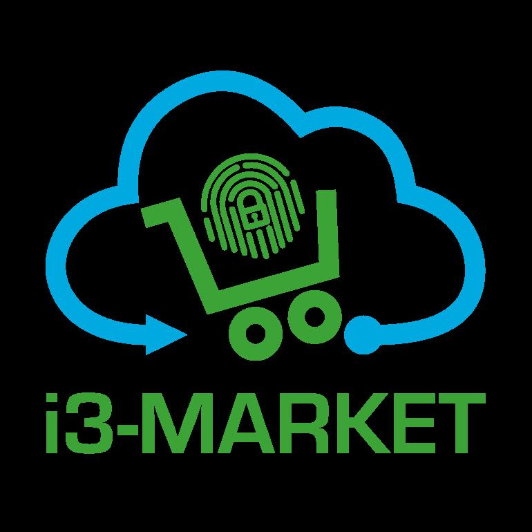 i3 Market